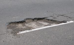 pothole3b.jpg