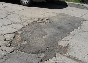 pothole4a.jpg