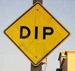 dip1.jpg