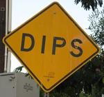 dips1.jpg